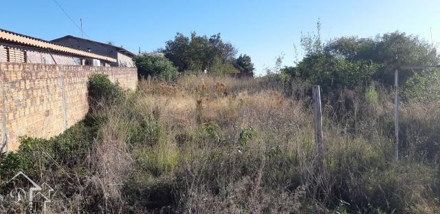 Terreno à venda em Pinheiro machado, Santa maria cod:10072 - Foto 3