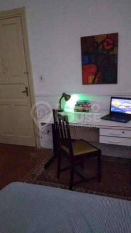 Casa 06 dormitórios, e 09 vagas de garagem à venda no Bairro Vila Mariana - Foto 20