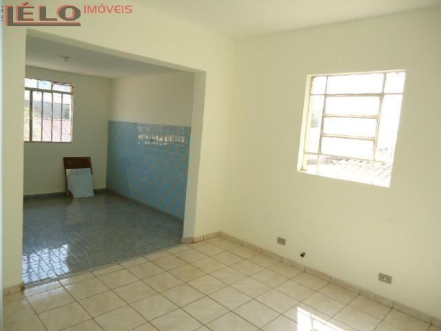 Apartamento para alugar com 4 dormitórios em Zona 03, Maringa cod:04685.002 - Foto 13
