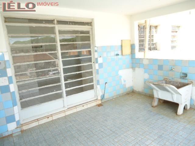 Apartamento para alugar com 4 dormitórios em Zona 03, Maringa cod:04685.002 - Foto 14