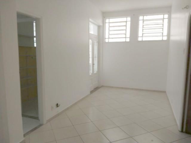 Casa de Vila - TIJUCA - R$ 3.300,00 - Foto 3