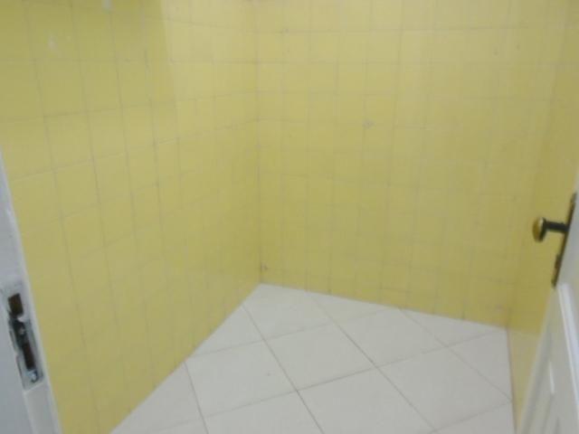 Casa de Vila - TIJUCA - R$ 3.300,00 - Foto 15