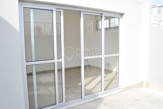 Cobertura 04 dormitórios à venda no Bairro Vila Mariana - Foto 3