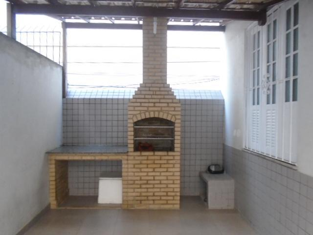 Casa de Vila - TIJUCA - R$ 3.300,00 - Foto 18