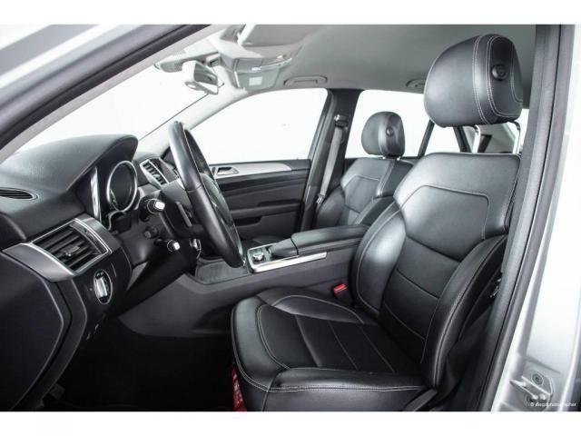 Mercedes-Benz ML Sport 3.0 V6 4x4 Diesel - Foto 7