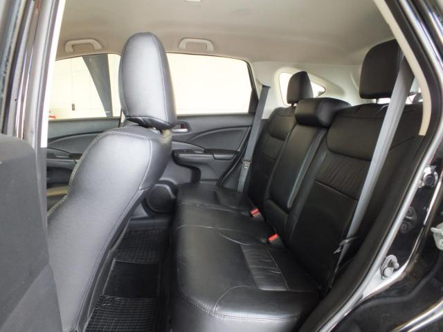 Honda CR-V LX 2.0 16V - Foto 7