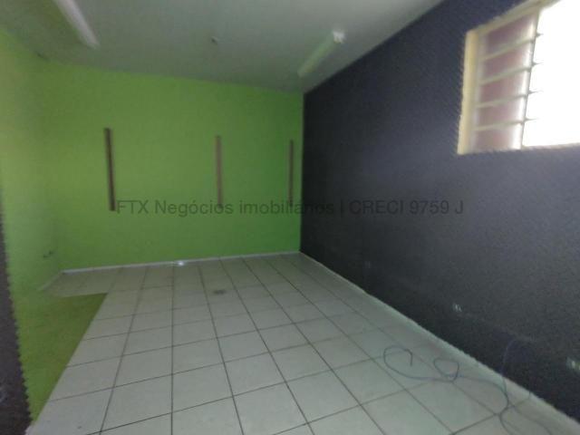 Prédio para aluguel, 13 quartos, Centro - Campo Grande/MS - Foto 15