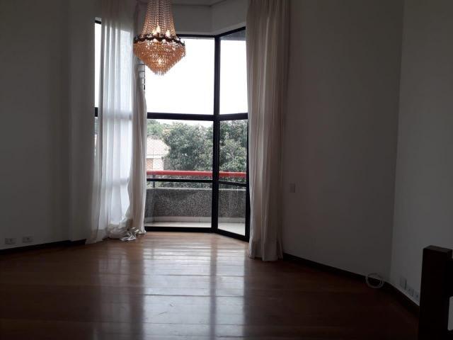 Apartamento com 4 dormitórios à venda, 405 m² por R$ 1.200.000 - Brasil - Itu/SP - Foto 6