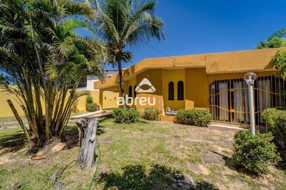 Casa à venda com 3 dormitórios em Ponta negra, Natal cod:821751 - Foto 3