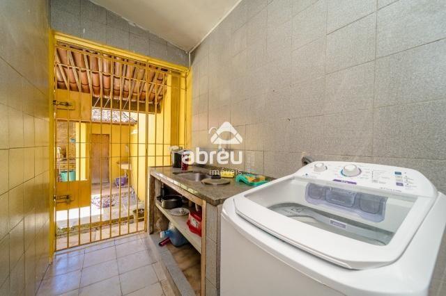 Casa à venda com 3 dormitórios em Ponta negra, Natal cod:821751 - Foto 18