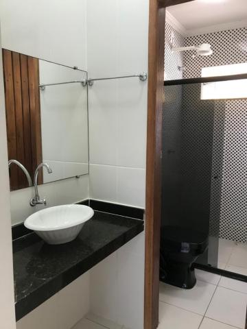 Casa com 4 dormitórios para alugar (temporada) por R$ 1.000/dia - Centro - Porto Seguro/BA - Foto 8