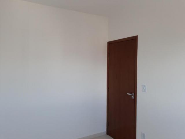 Apartamento com 2 dormitórios à venda, 66 m² por R$ 317.955,00 - Tupi - Praia Grande/SP - Foto 15