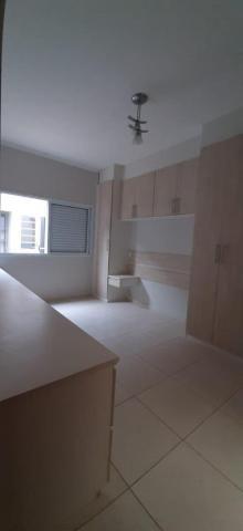 Casa com 3 dormitórios à venda, 145 m² por R$ 680.000 - Condomínio Aldeia de España - Itu/ - Foto 12