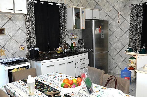 Casa no Bairro Cohab - Foto 12