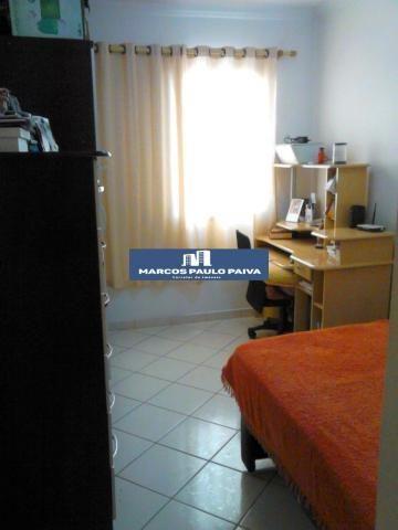 Apartamento Guarulhos no Arcanjos 70 m² 2 Dorms 1 Suite 2 Vgs Vila Rosália - Foto 3