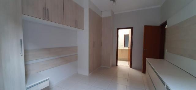 Casa com 3 dormitórios à venda, 145 m² por R$ 680.000 - Condomínio Aldeia de España - Itu/ - Foto 13