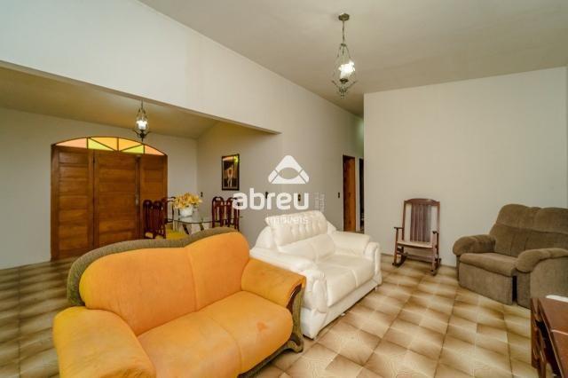 Casa à venda com 3 dormitórios em Ponta negra, Natal cod:821751 - Foto 14