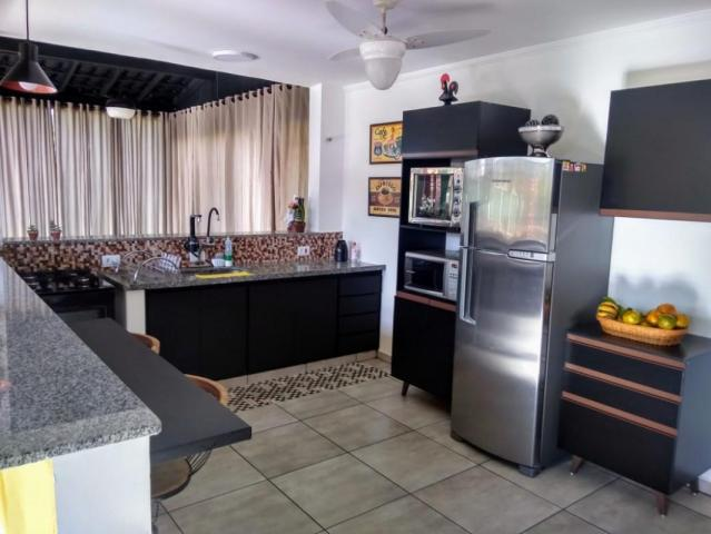 Chácara Residencial à venda, Terras de Santa Rosa II, Salto - . - Foto 6