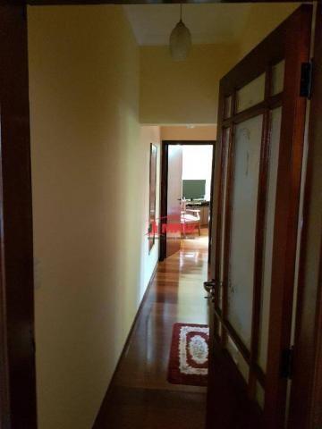 Sobrado com 4 dormitórios, 380 m² - venda por R$ 1.100.000,00 ou aluguel por R$ 4.000,00/m - Foto 16
