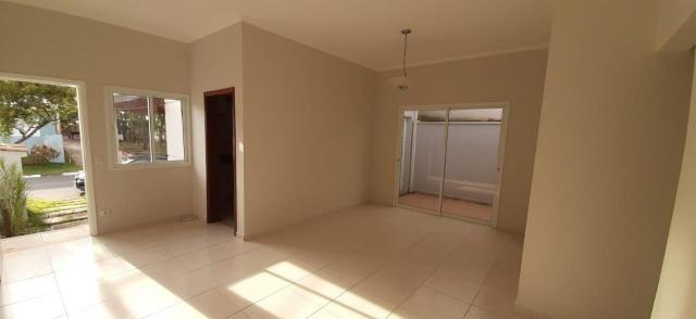 Casa com 3 dormitórios à venda, 145 m² por R$ 680.000 - Condomínio Aldeia de España - Itu/ - Foto 2