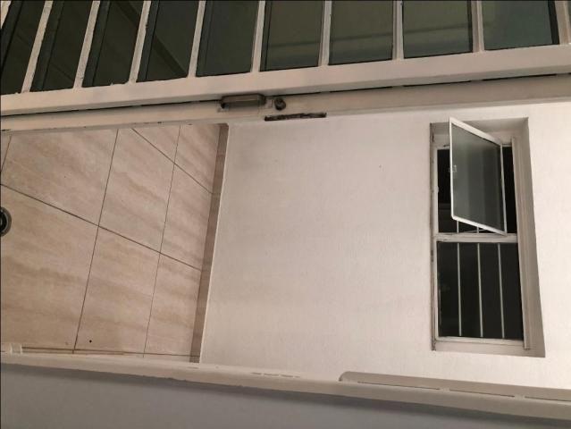 Casa com 4 dormitórios para alugar, 144 m² por R$ 3.400,00/mês - Brasil - Itu/SP - Foto 8