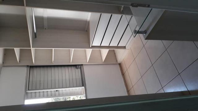 Cobertura Residencial à venda, Parque Residencial Presidente Médici, Itu - . - Foto 13