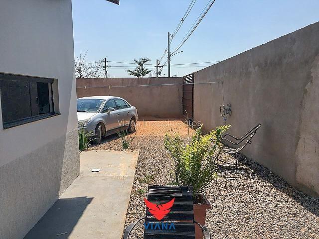 Casa no Bairro Orleans 2 - Foto 13
