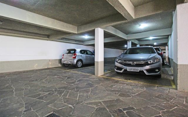 Apartamento à venda com 1 dormitórios em Passo da areia, Porto alegre cod:RG7597 - Foto 16