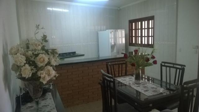 Chácara Residencial à venda, Jardim Paraíso II, Itu - . - Foto 6