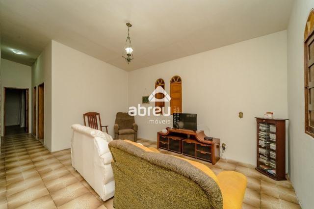 Casa à venda com 3 dormitórios em Ponta negra, Natal cod:821751 - Foto 15