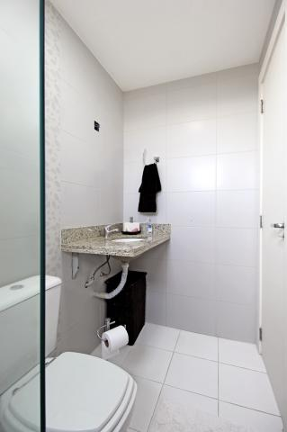 Apartamento à venda com 1 dormitórios em Passo da areia, Porto alegre cod:RG7597 - Foto 15