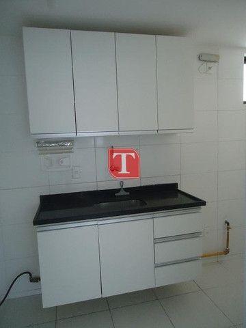 Apartamento para locação no Baleares Residence, 3 quartos - Foto 11