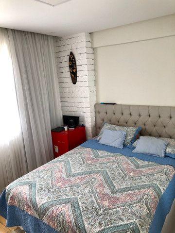 Apartamento de Luxo - Mobiliado - Foto 10