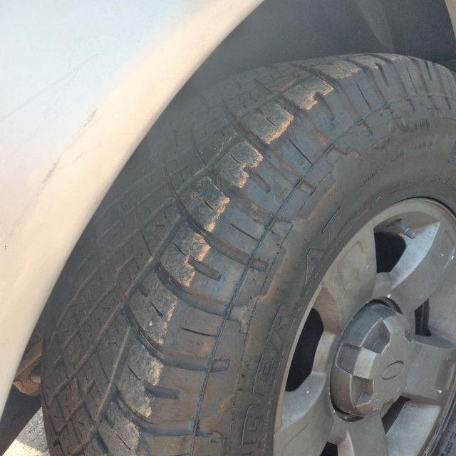 Ford ranger em ótimo estado 39,000$ - Foto 5