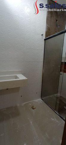 Oportunidade! Casa moderna em Vicente Pires a venda 4 Suítes - Lazer Completo - Foto 15