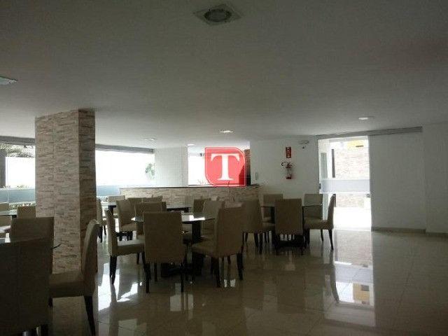 Apartamento para locação no Baleares Residence, 3 quartos - Foto 16