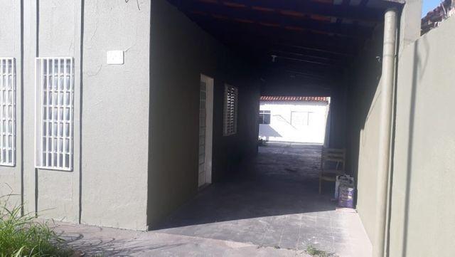 Casa Altos do Coxipó - Foto 6