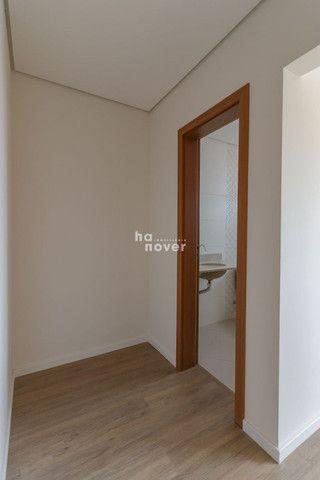 Apto Novo de 3 Dormitórios à Venda no Centro de Camobi - Foto 7