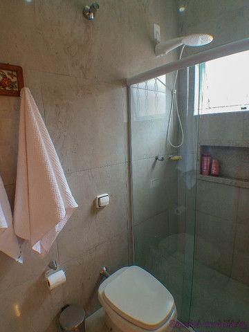 Casa em Cravinhos - Casa no Centro de Cravinhos com 04 Dormitórios + Piscina - Foto 5