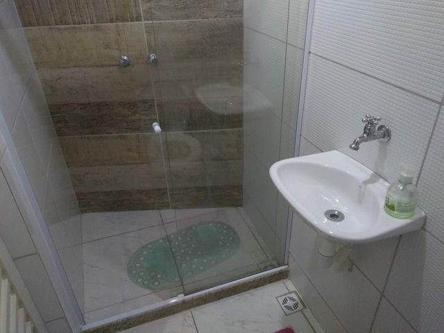 Imobiliária Nova Aliança!!! Oportunidade Linda Casa no Morada do Bosque em Muriqui  - Foto 7