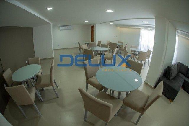Apartamento à venda com 2 dormitórios em Expedicionários, João pessoa cod:061944-127 - Foto 14
