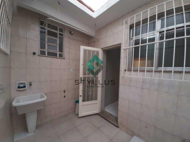 Apartamento à venda com 1 dormitórios em Maria da graça, Rio de janeiro cod:C1456 - Foto 15