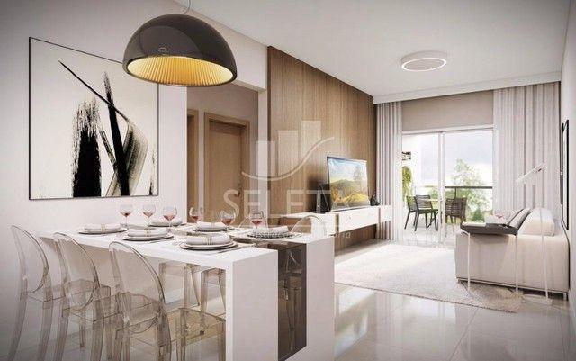 Apartamento à venda, COQUEIRAL, CASCAVEL - PR - Foto 14