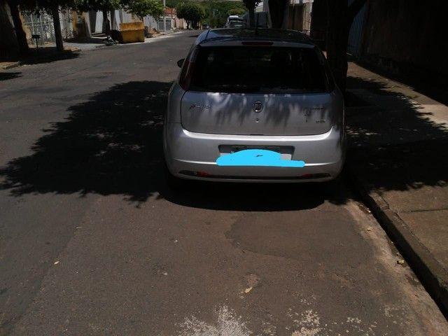 Vende-se carro - Foto 10