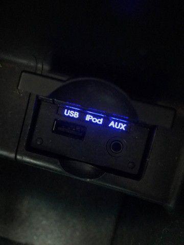 Hyundai I30 2.0 - Automático - 2012  - Foto 10