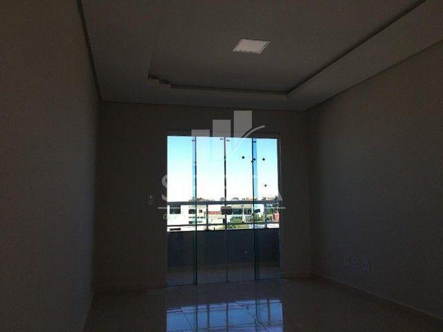 Apartamento à venda, Nova Cidade, CASCAVEL - PR - Foto 9