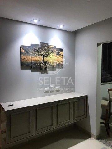 Apartamento à venda, CENTRO, CASCAVEL - PR - Foto 12
