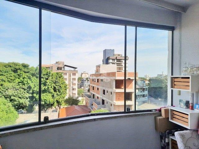 Apartamento à venda com 2 dormitórios em Centro, Canoas cod:9936292 - Foto 7