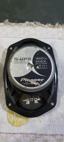 Pioneer 6x9 - Foto 5