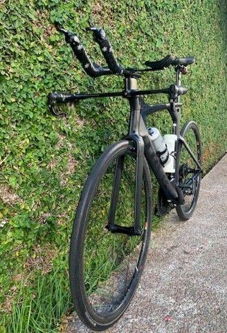 Bike tt Trek Speed Concept - Foto 2
